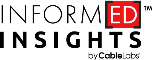 Inform[ed] Insights