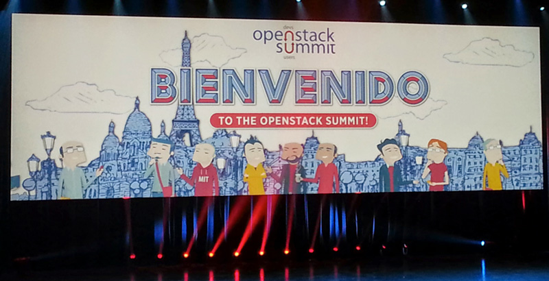 openstack-summit_welcome