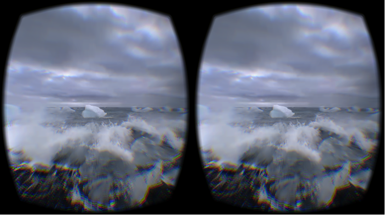 Is Virtual Reality the Next Big Thing? - CableLabs