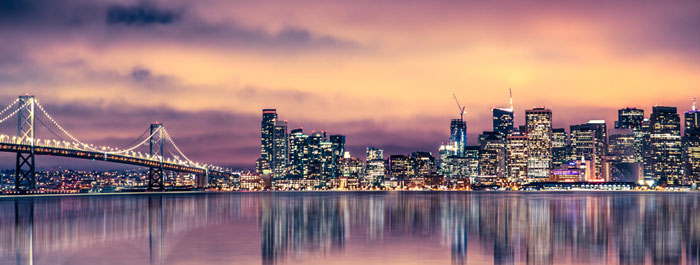 san-francisco-skyline-night