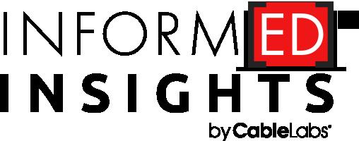 Inform[ed] Insights