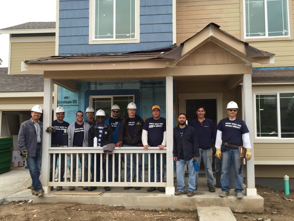 habitat_for_humanity_2015