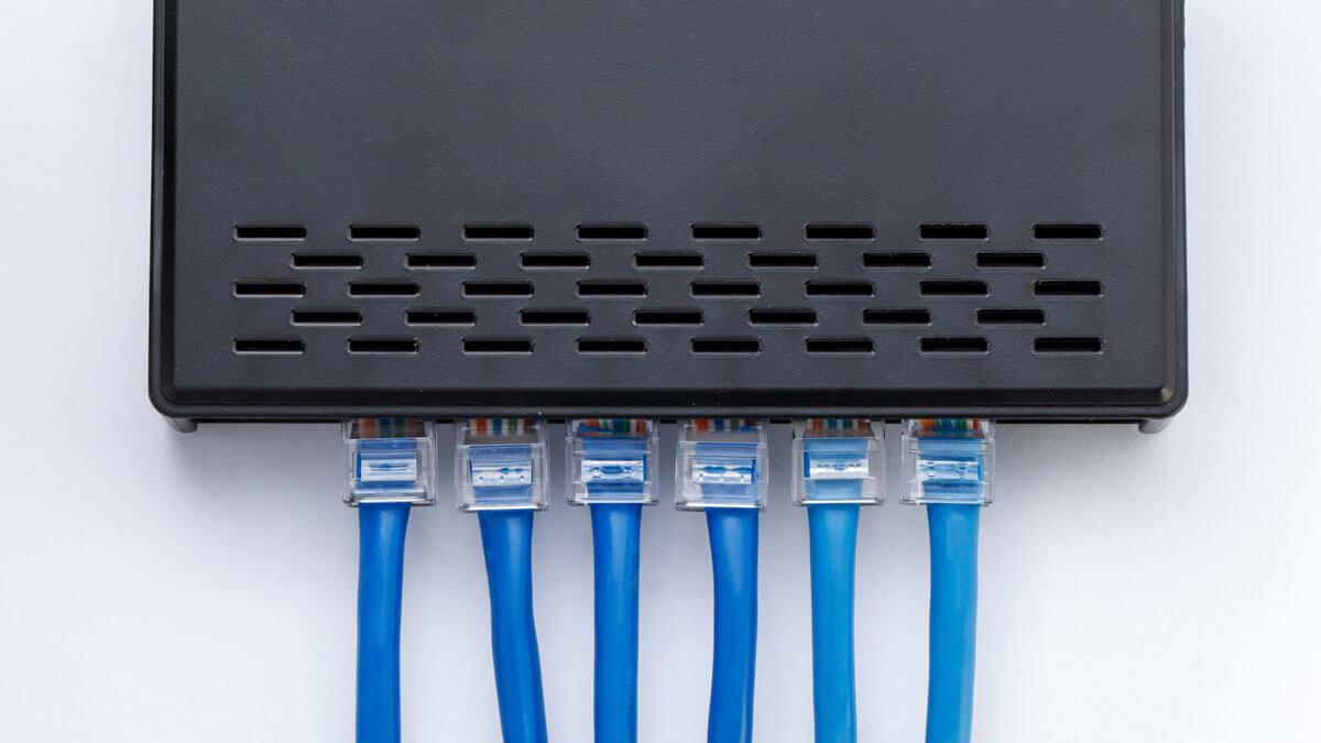testsieger internet