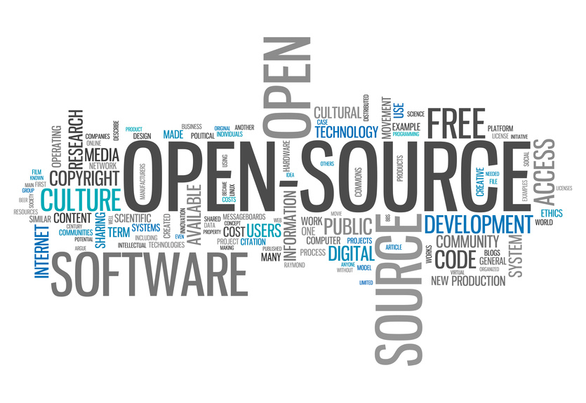 opensourcewordcloud