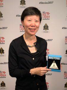 Dr. Jennifer Andreoli-Fang